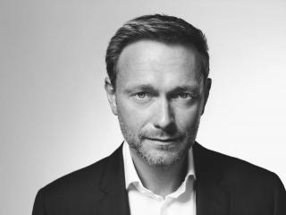 Jonges-Couch mit Christian Lindner